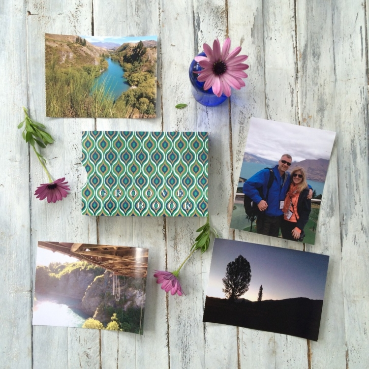 A great, inexpensive way to print your photos